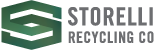 Storelli Recycling